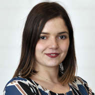 Marta Riesgo